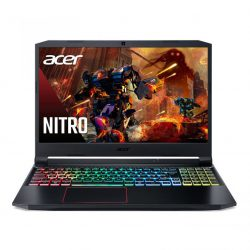 Acer Nitro 5 thế hệ mới
