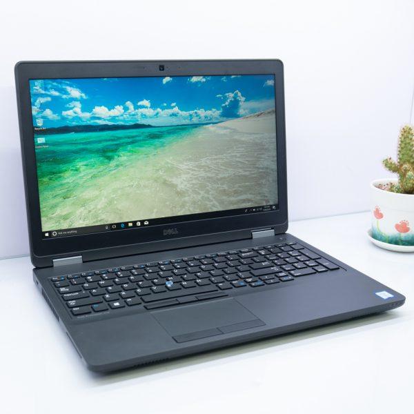 Bàn phím Dell Precision 3510