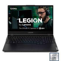 Laptop Lenovo Legion 5