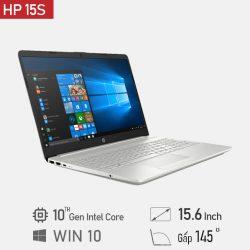 HP 15S