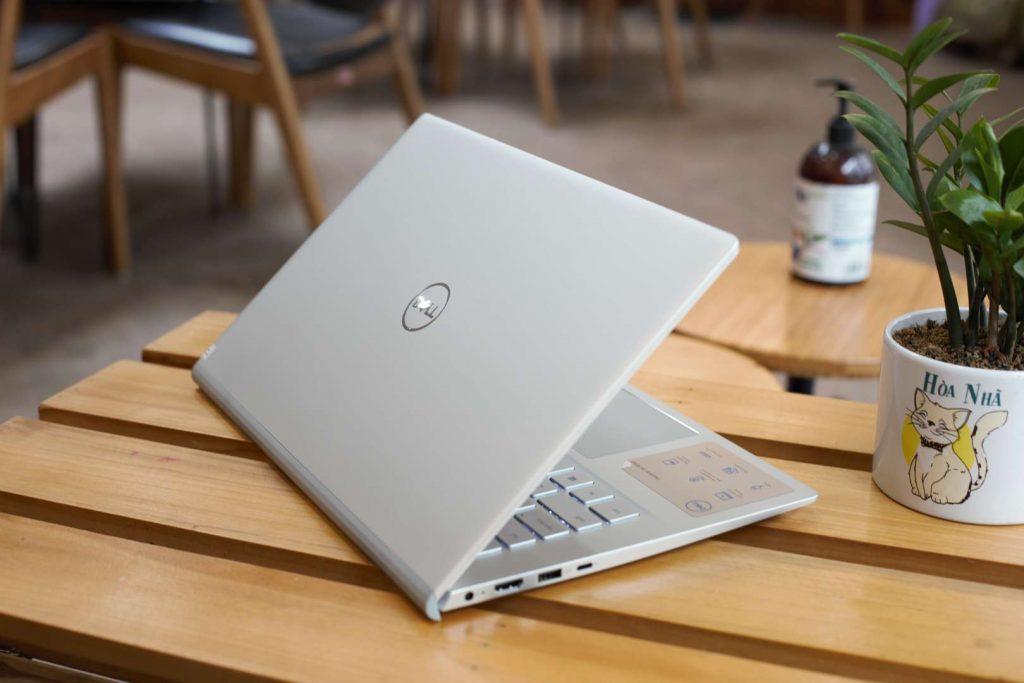 Laptop Dell Inspiron 5402 ( i5-1135G7, 8GB,512G)